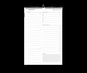 Free-Portrait-ьььWall-Calendar-Mockup-PS