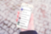 one-hand-iphone-6-mockup-5.png