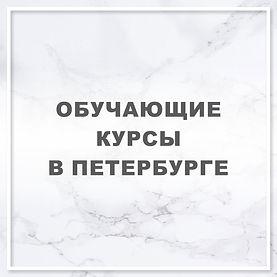 zkr-SlLPnXw.jpg