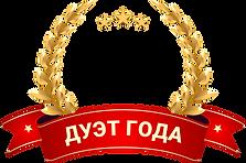 avtsia1.png