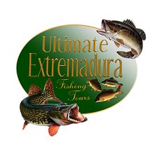 Ultimate%252520extremadura%252520%252520