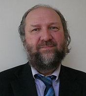 Dr Stephen Hayes.JPG