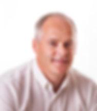 Dr Ivan Bristow, Podiatrist