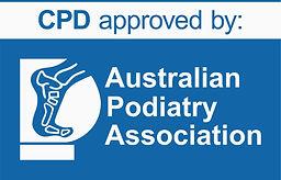 apoda CPD Approved Logo 1.jpg