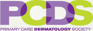Primary Care Dermatology Society Opens its Membership to Podiatrists & other Healthcare Professi