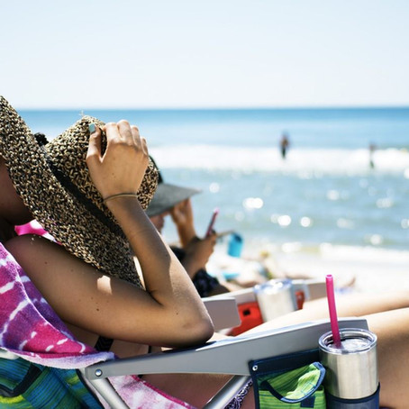 Sun protection and the SPF Factor