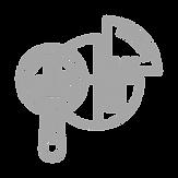 ícone Certificado digital-4.png