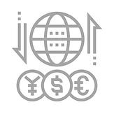 ícone Certificado digital-2.png