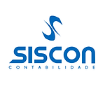 Logo SISCON.png