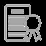 ícone Certificado digital.png