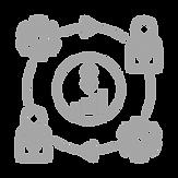 ícone Certificado digital-5.png