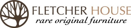 Fletcher House Rare Original Logo.png