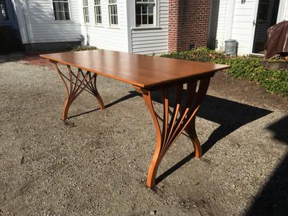 Norfolk Table