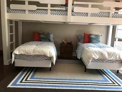 Acadia Bedroom Set