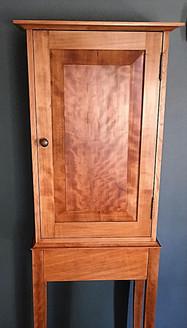 Roudenbush Cabinet