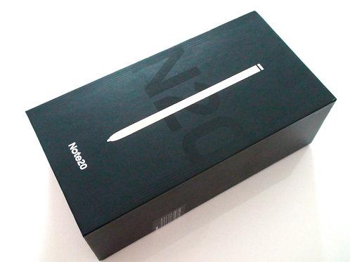Samsung Galaxy Note 20 256 GB 8GB