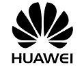 huaweii.png