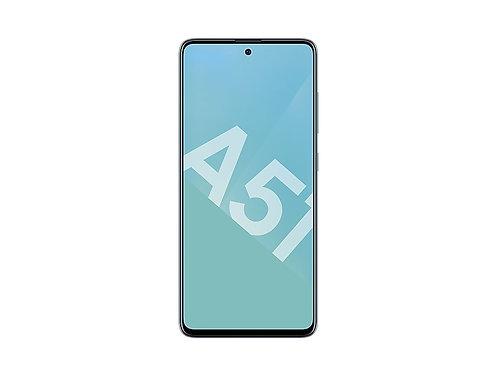 Samsung Galxy A51 DS 128 GB