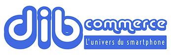 logo dibcom.png