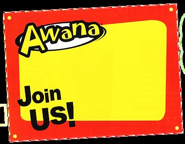 Awana Banner.png