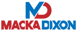 MD18 logo PNG.png