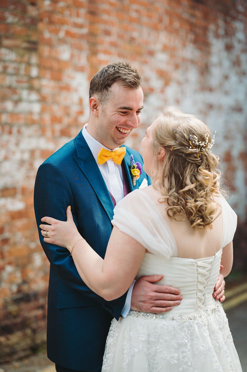 Wrenbury Hall Wedding Photography, nantwich photography
