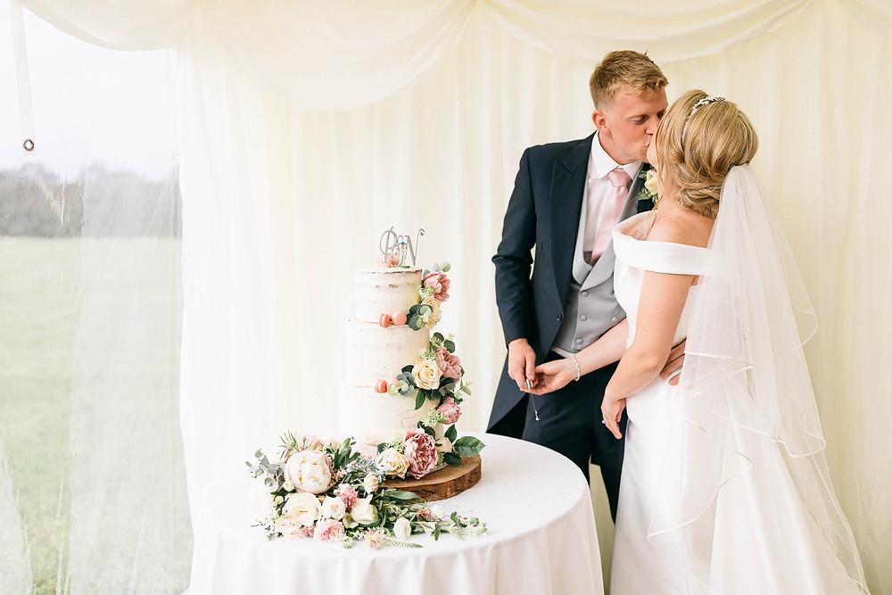 wedding photography Wilmslow, wedding photography macclesfield , wedding photography Nottingham, wedding photography Knutsford, wedding photography stoke,