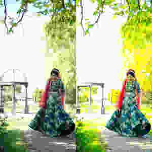 nantwich wedding photographer, crewe wedding photographer, knutsford wedding photographer, north west wedding photographer, North west product photographer