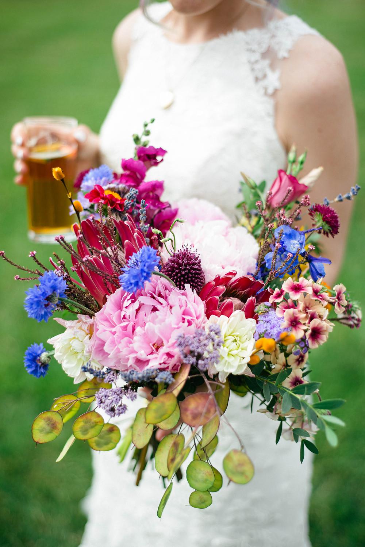Manchester photography, Wedding photographer Manchester, Manchester wedding photographer, wedding photography Birmingham, birmingham wedding photography, Liverpool wedding photographer,