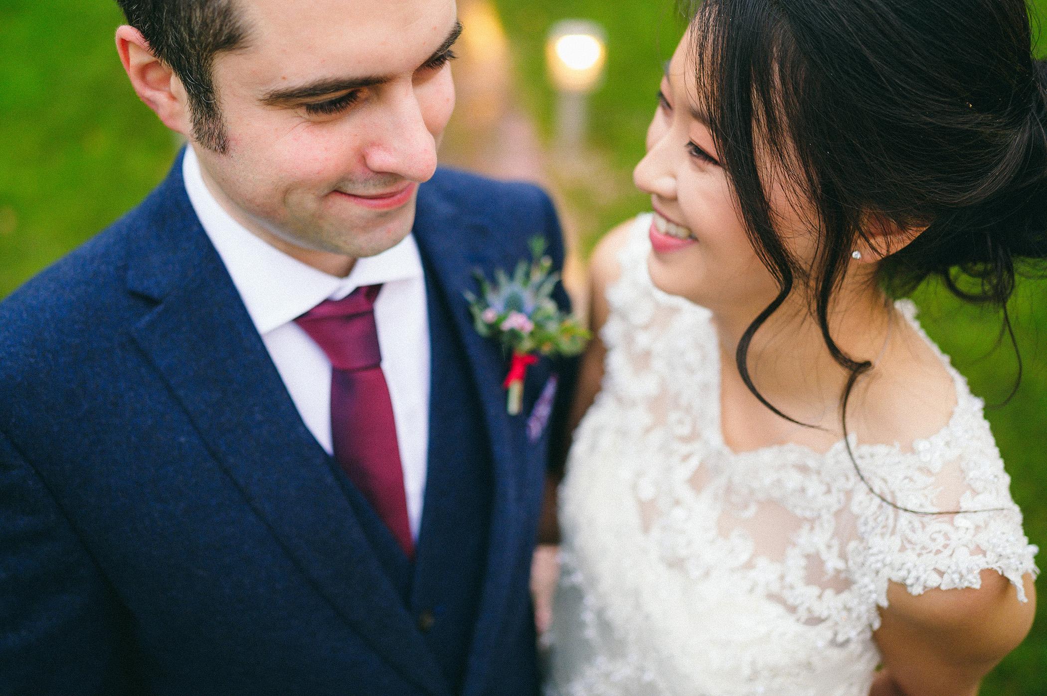Slaters Wedding Photography