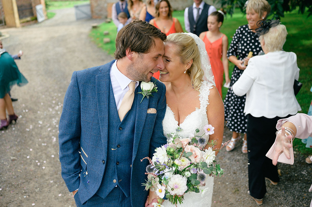 Cheshire Woodland Wedding Photographer, Combermere Abbey Wedding Photographer, Rookery Hall Wedding Photographer