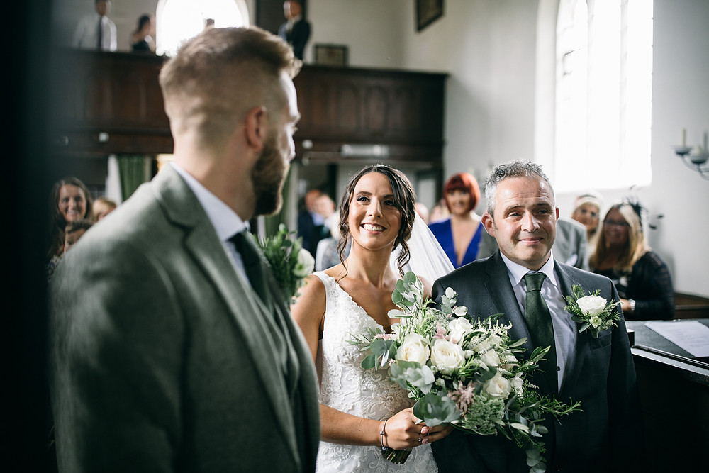 wedding photography Wilmslow, wedding photography macclesfield , wedding photography Nottingham, wedding photography Knutsford, wedding photography stoke, wedding photography shrewbury, wedding photography Altringham,