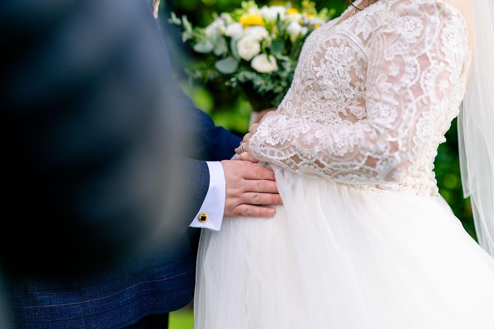 crewe and nantwich wedding photographer, amazon fba photography uk, amazon product photography uk