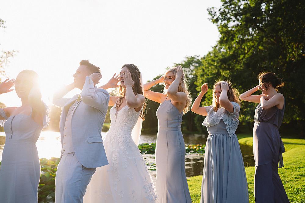 Dorfold Hall Wedding Photographer, Wrenbury hall wedding photographer, Nantwich photographer