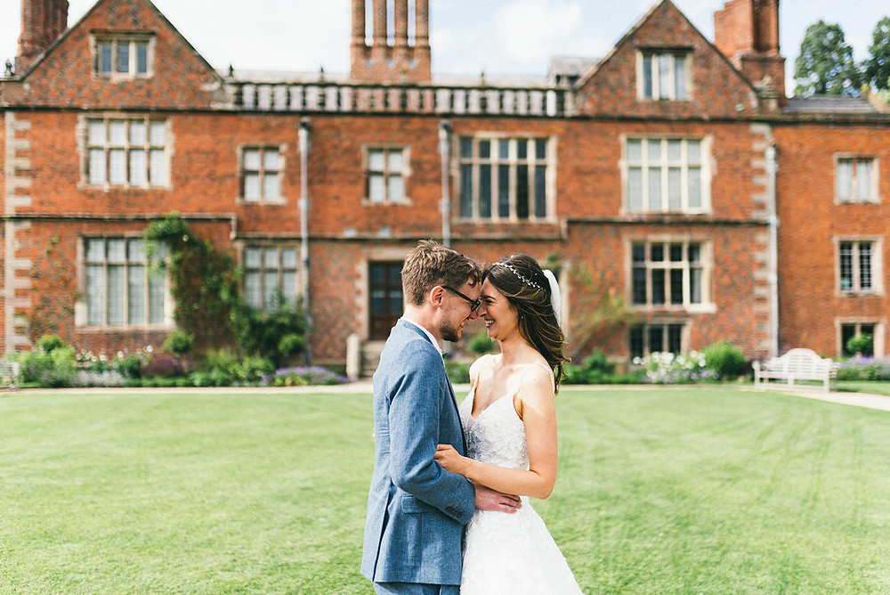 Dorfold hall wedding photography, Nantwich Photography