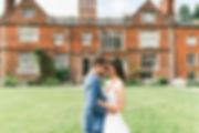 Dorfold hall wedding photography, wedding photographer nantwich, epps photography