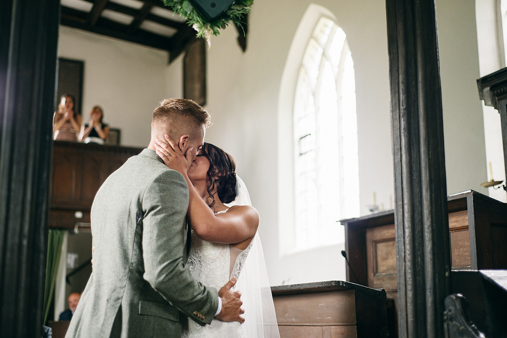 wedding photography stoke on trent, North West Wedding Photography, Wedding Photography north west, north west wedding photographer, Wrenbury hall wedding photographer, Nantwich wedding photographer