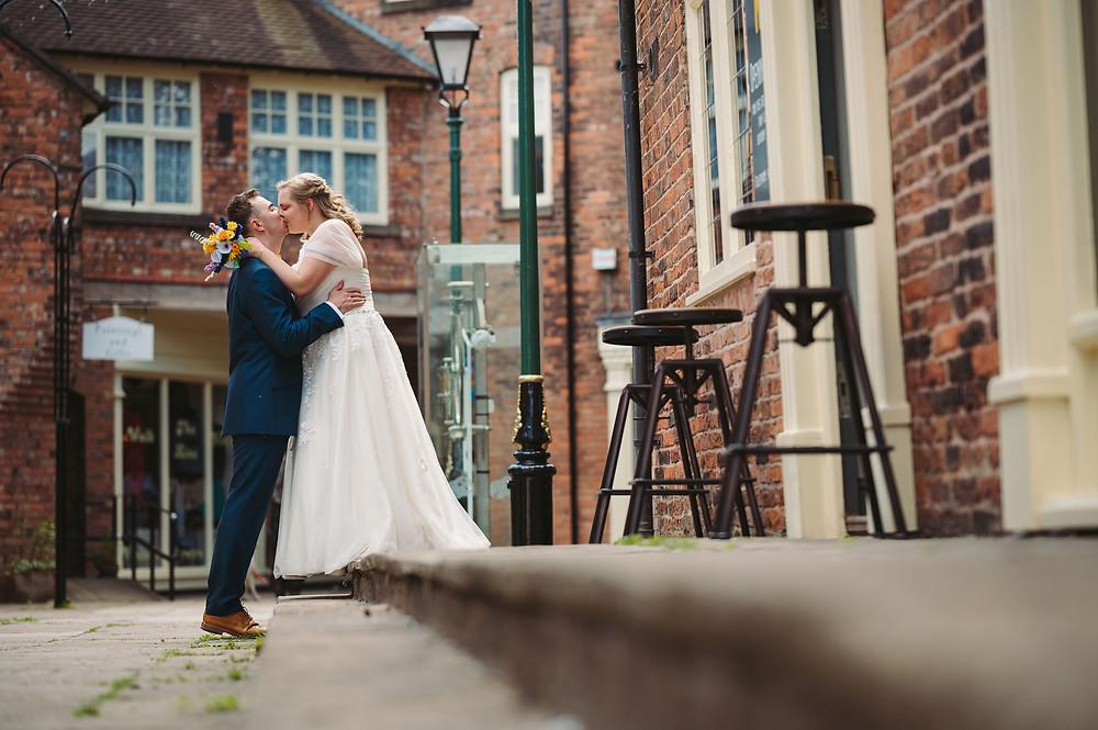 Rookery hall wedding photographer, Amazon product photography uk