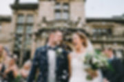 Rookery hall wedding, Rookery hall wedding photographer, nantwich wedding photography