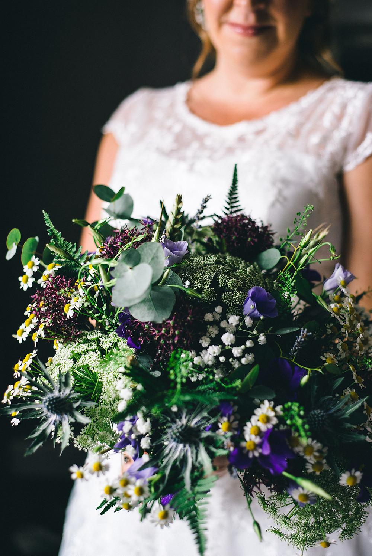 Epps Photography, wedding photography Cheshire, Cheshire wedding photography, wedding photographer Cheshire, Cheshire wedding photographer, best cheshire wedding photographer,