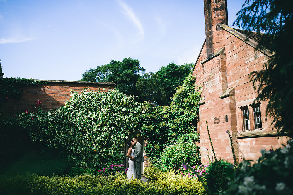 Epps Photography, Product Photographer UK, Nantwich Wedding Photography, Nantwich wedding photographer,