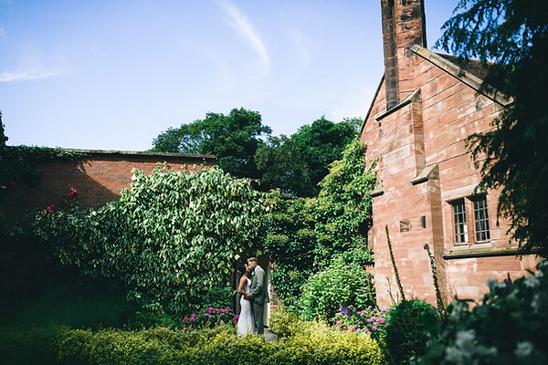 Wrenbury Hall Wedding Photography, Wrenbury Hall Wedding, Epps Photography