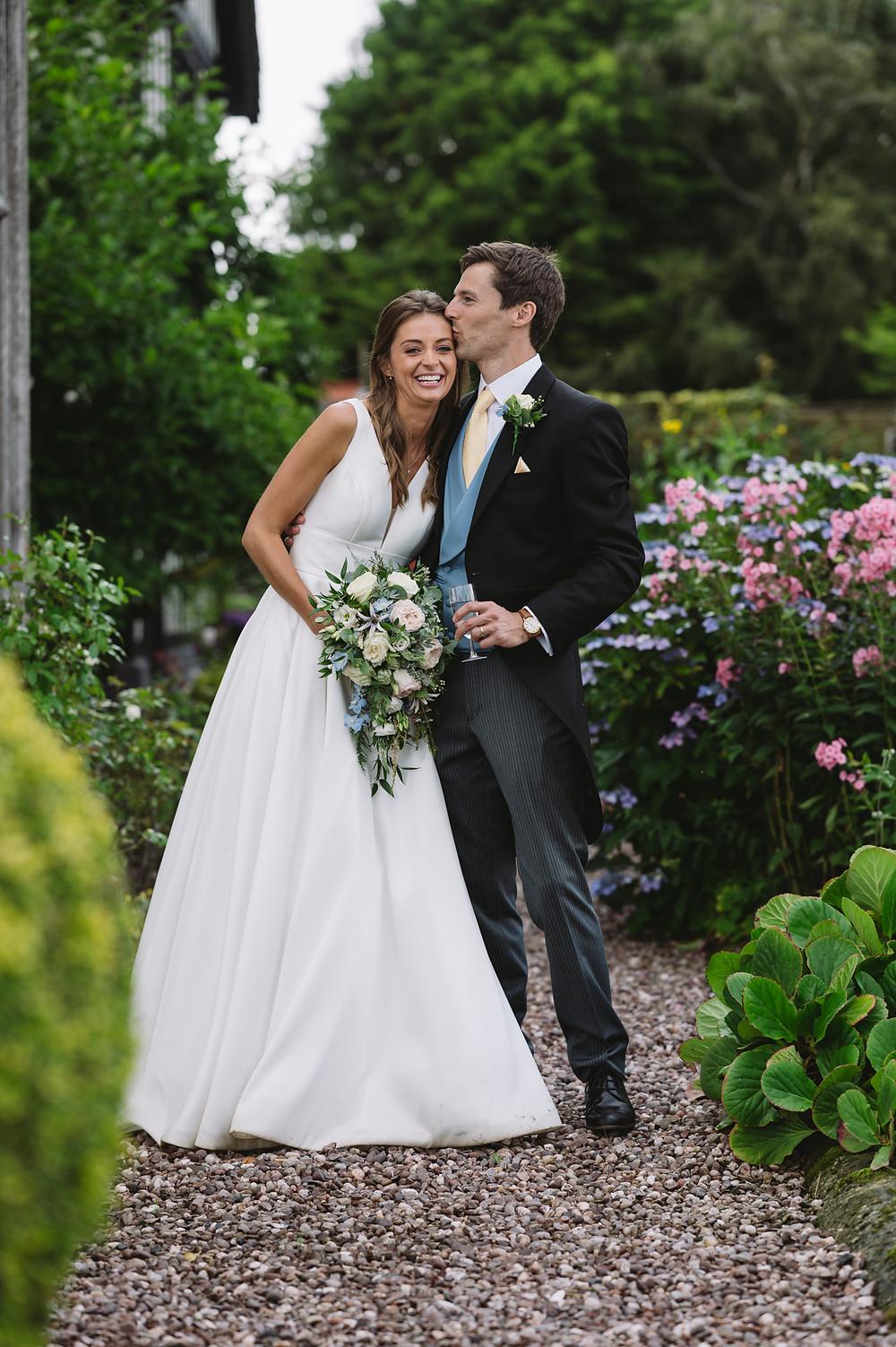 Wrenbury Hall Wedding Photography, Wrenbury Hall Wedding Photographer