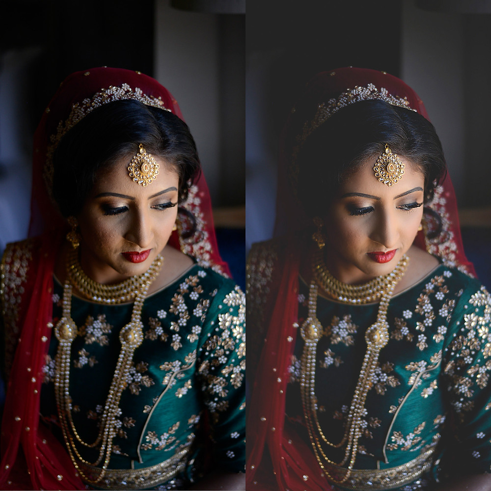 cheshire wedding photographer, cheshire indian wedding photographer, cheshire jewish wedding photographer, nantwich wedding photographer, crewe wedding photographer, nantwich family photographer