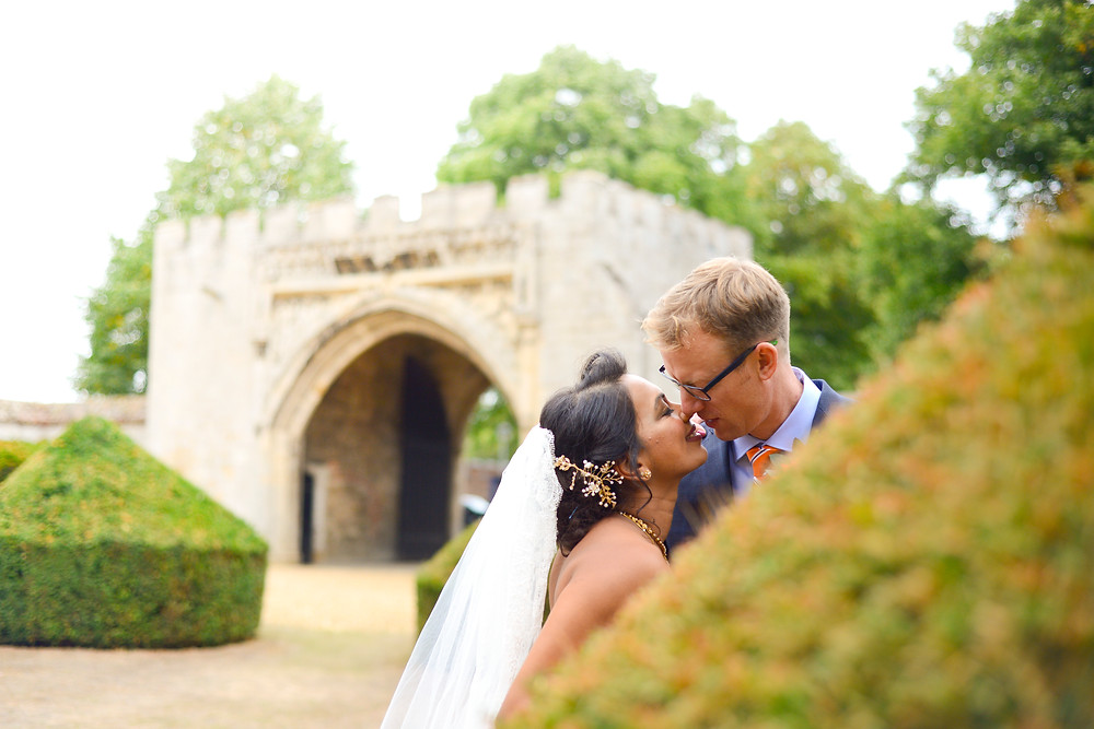 Epps Photography, Nantwich Photographer, Nantwich Wedding Photography, Nantwich wedding photographer, wedding photography Cheshire, Cheshire wedding photography, North West Wedding Photography, wedding photographer north west, crewe wedding photography, crewe wedding photographer,