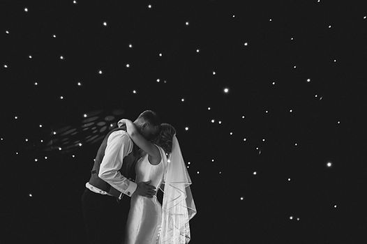 Nantwich wedding photographer, cheshire woodland wedding photography