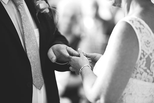 Combermere Abbey Wedding Photographer, combermere abbey