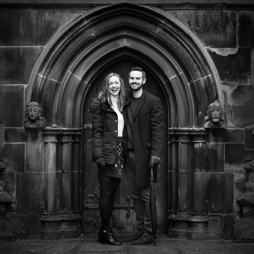 cheshire product photography, Epps Photography, Nantwich and crewe wedding photography, cheshire wedding photographer