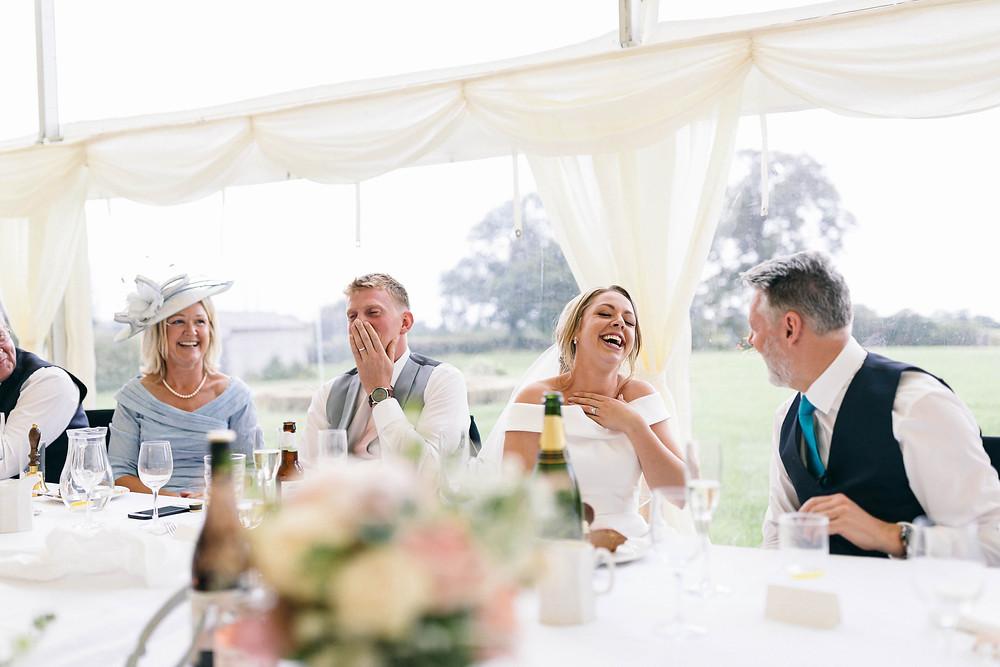 wedding photography shrewbury, wedding photography Altringham, wedding photography stoke on trent,