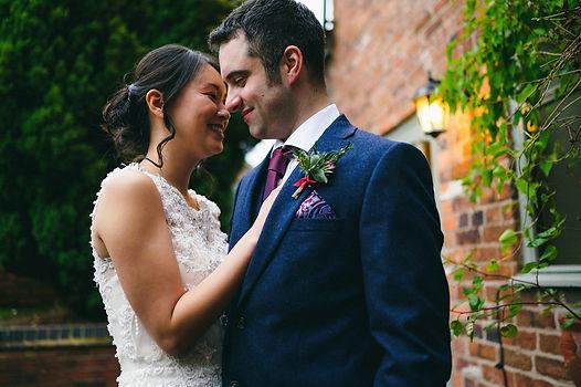 Slaters Country Inn Wedding,  Slaters Country Inn Reviews
